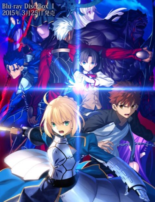 Fate-Stay-Night-Unlimited-Blade-Works-2-anime