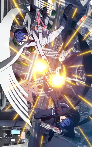 Gunslinger-Stratos-The-Animation-anime
