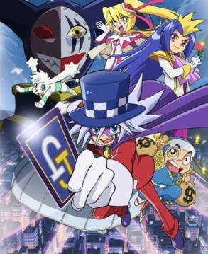 Kaitou-Joker-2