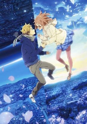 Kyoukai-no-Kanata-Movie-I'll-Be-Here-Kako-hen-anime