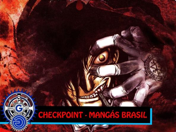 Checkpoint-mangas-brasil