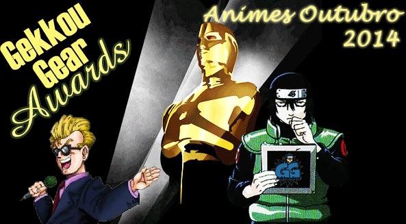 GG_Awards