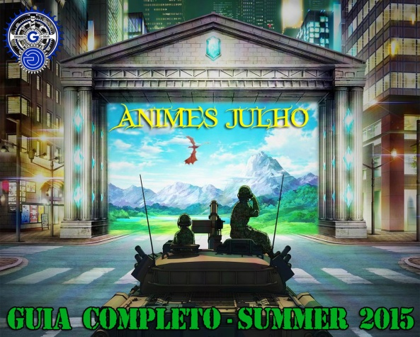 guia_animes_summer_season_temporada_julho_verao_2015_completo_chart