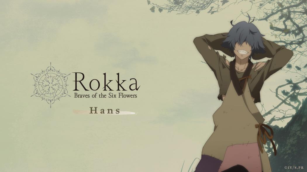 Rokka no Yuusha [Imagens] Rokka-no-yuusha-anime-wallpaper-hans-humpty