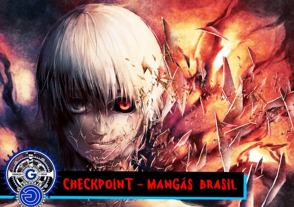 checkpoint-tokyo-ghoul-brasil-panini