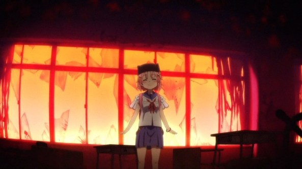 Gakkou-Gurashi-episode-1-image-35