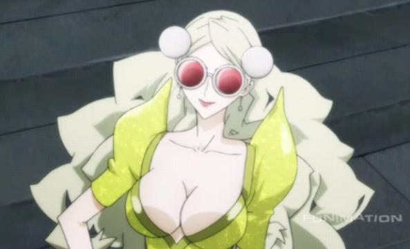 lady-gaga-is-mrs-kirishiki