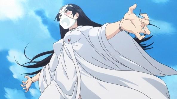 shimoneta-ep1-image-18