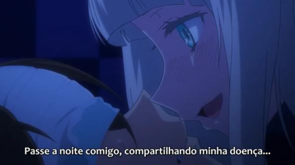 SHimoneta 04 02