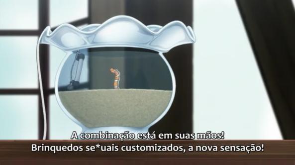 SHimoneta 06 01