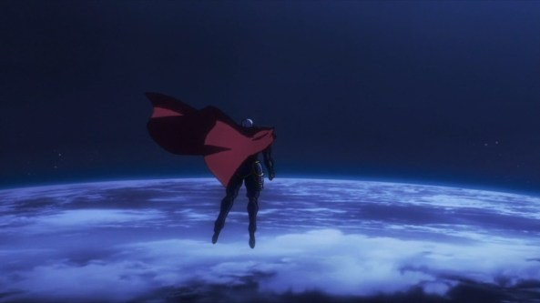 overlord-episode-2-image-37