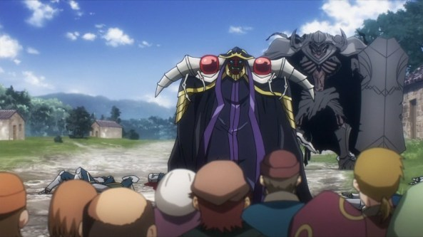 overlord-episode-3-image-59
