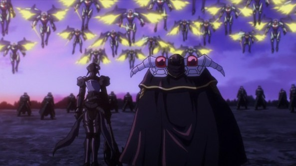 overlord-episode-4-anime-29