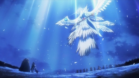 overlord-episode-4-anime-46