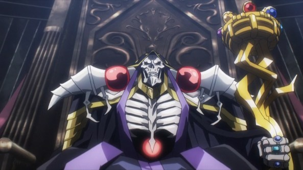 overlord-episode-4-anime-63