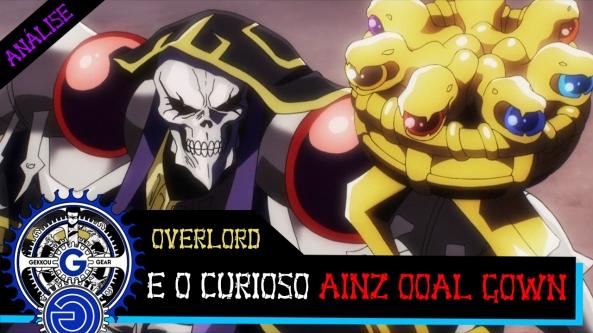 overlord_anime_ainz