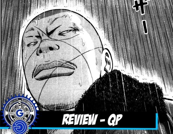 QP_manga