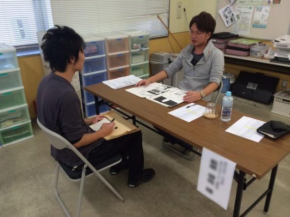 news_xlarge_sunday_mochikomi
