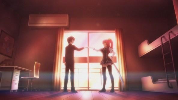 Rakudai-Kishi-no-Cavalry-episode-1-image-59