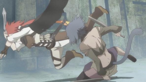 rokka-no-yuusha-anime-7-image-54