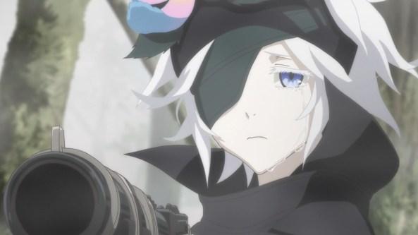 rokka-no-yuusha-episode-10-image-50
