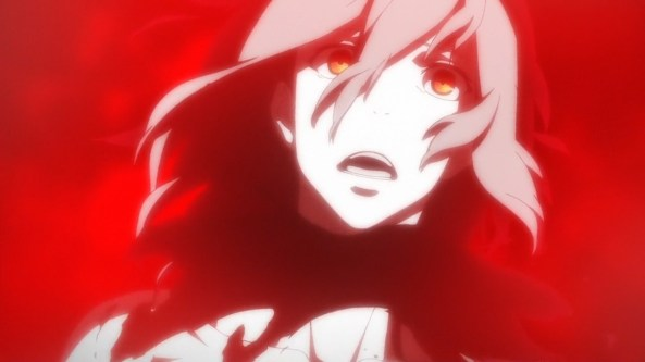 rokka-no-yuusha-episode-8-image-17