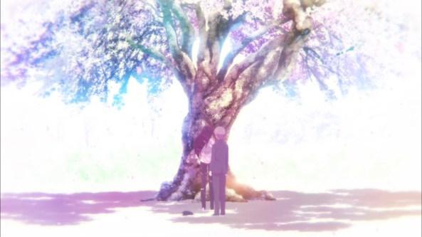 sakurako-san-episode-1-image-4