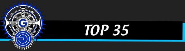 Top35