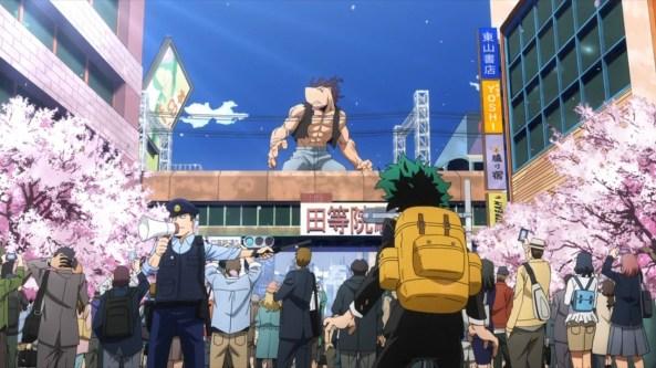 boku-no-hero-academia-1-anime-4