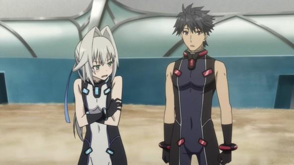 hundred-1-anime-20