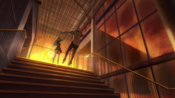 kiznaiver-1-anime-27