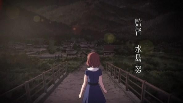 mayoiga-anime-1-image-15