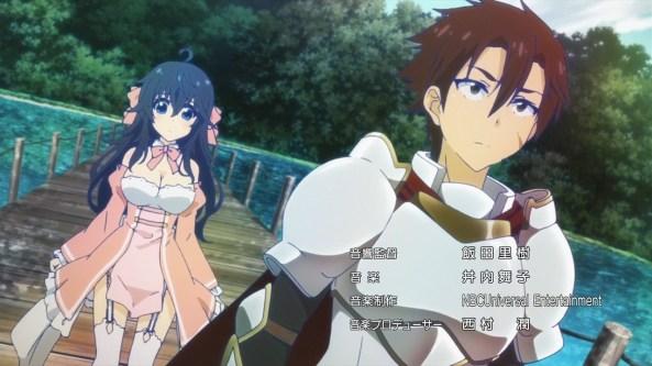 Netoge-no-Yome-1-anime-1