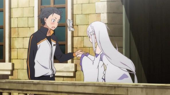 re-zero-anime-1-image-24