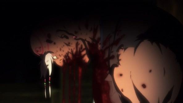 re-zero-anime-1-image-43