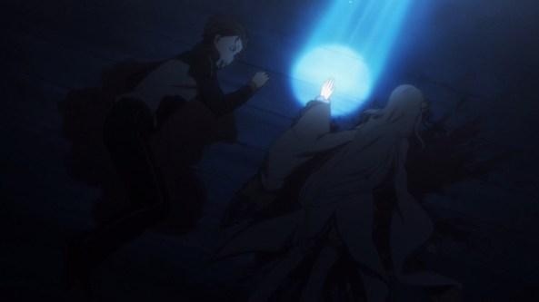 re-zero-anime-1-image-45