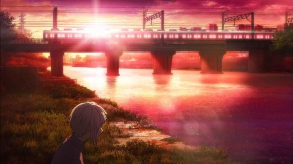 stray-dog-1-anime-1b