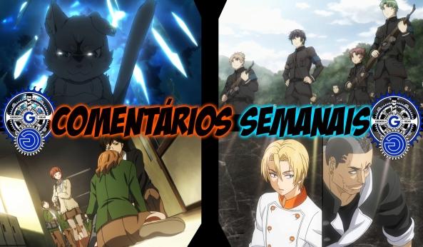 animes-julho-2016-temporada-comentarios-analises-semanais