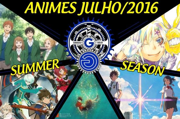 guia_animes_summer_season_temporada_julho_verão_2016_completo