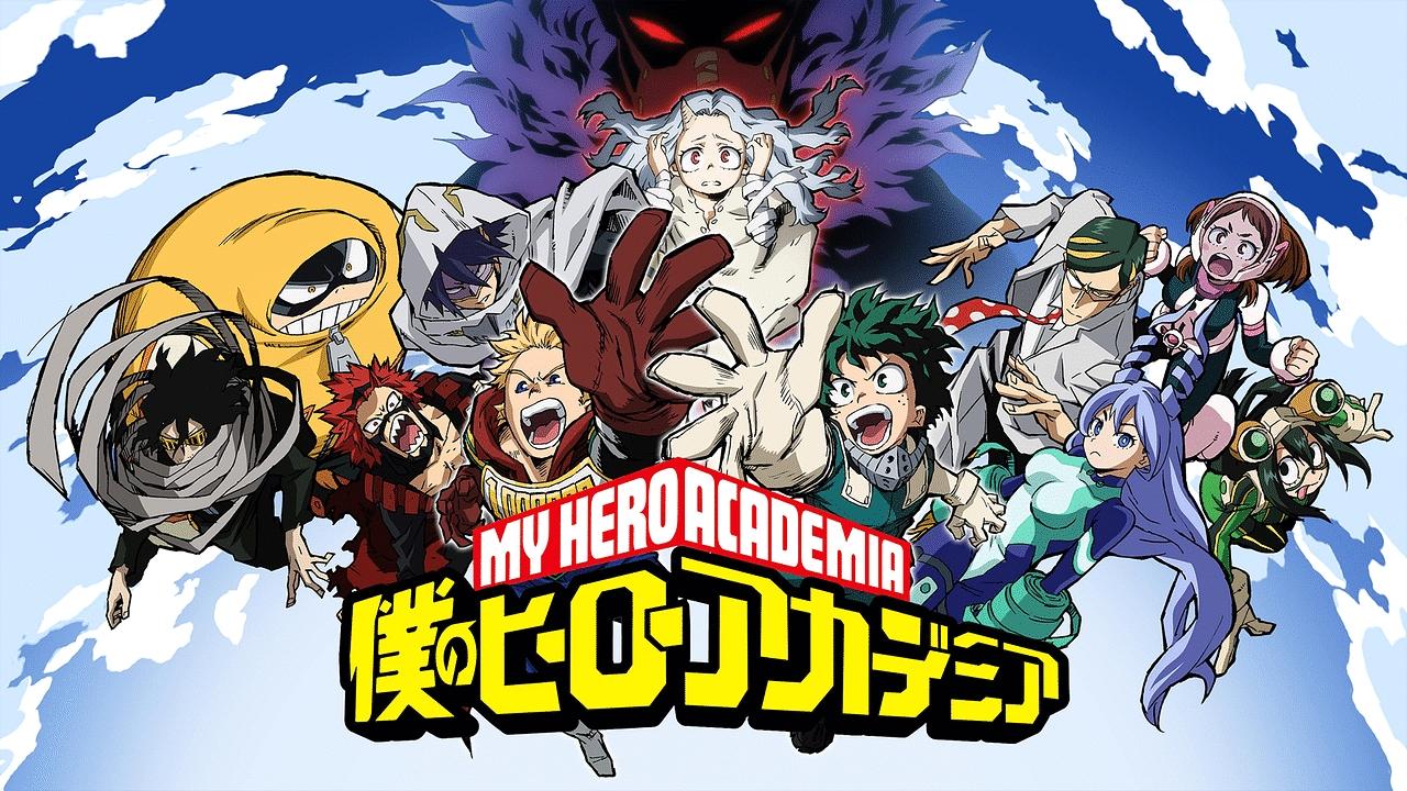 Hakata-Ramen-Boku-no-Hero-Academia-Season-4-Cover