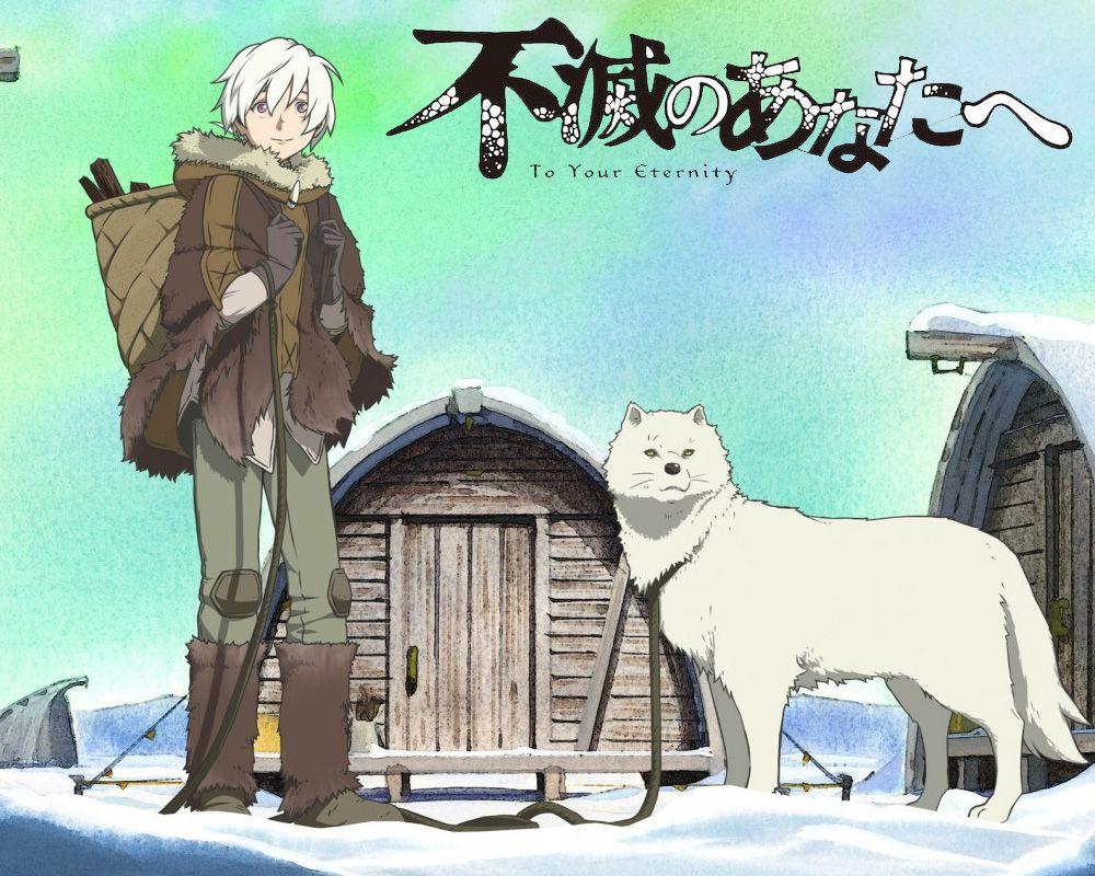 Fumetsu-no-Anata-e-TV-Anime-Adaptation-Announced-for-October
