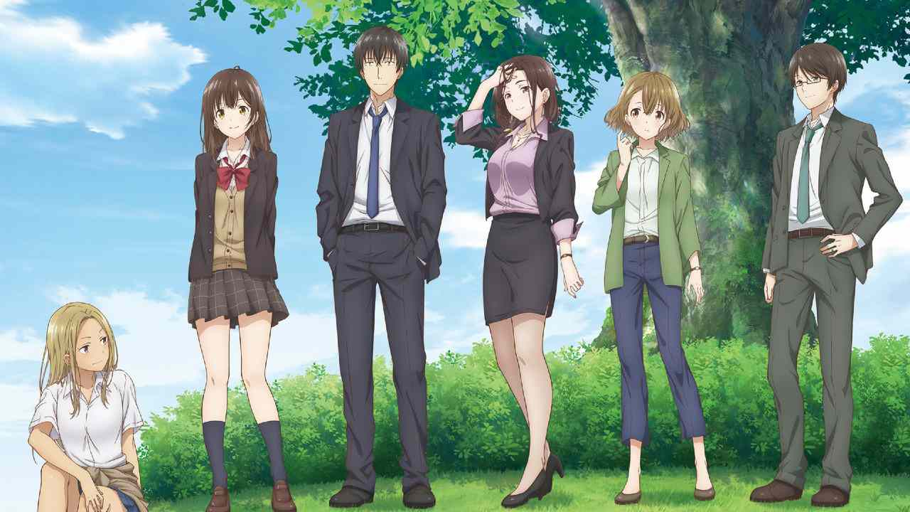 i-shaved-then-i-brought-a-high-school-girl-home-episode-2-english-subbed